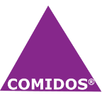 (c) Comidos.de