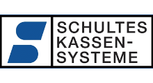 Schultes Microcomputervertriebs-GmbH & CO. KG