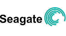 Seagate Technology LLC